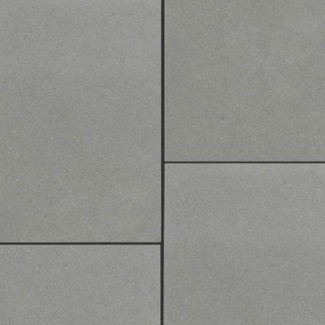Citytop Grande betonszürke