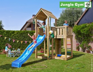 climbing-frame-with-slide-jungle-mansion-blue