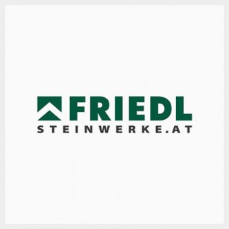 Friedl Steinwerke