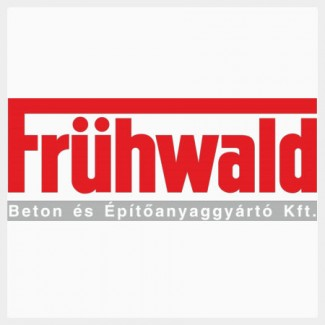 Frühwald