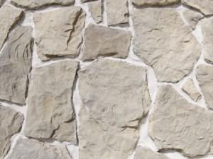 Fabro Stone Kültéri