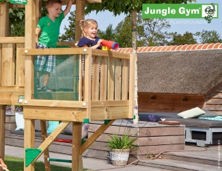 kids-fun-play-balcony-module