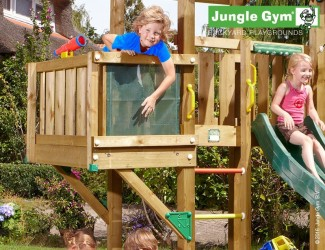 kids-fun-play-balcony-module-5