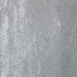 szürke-antracit