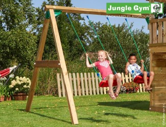 wooden-play-set-2-swing-module-xtra