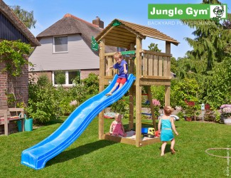 climbing-frame-and-slide-jungle-cottage-blue