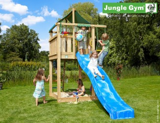 climing-frame-slide-jungle-lodge-blue