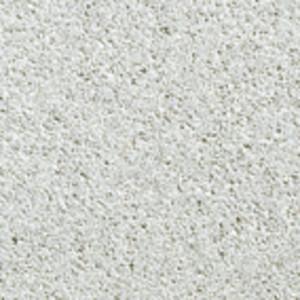 platina világos homokszórt