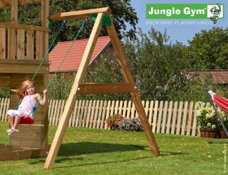 wooden-play-set-1-swing-module-xtra