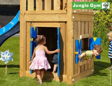 wooden-shop-playhouse-module-125-cm